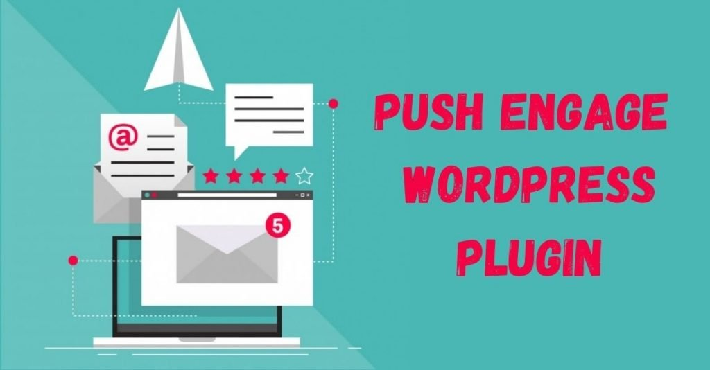 What are the best WordPress plugins?